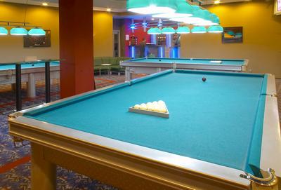 Toronto Pool Table Moving